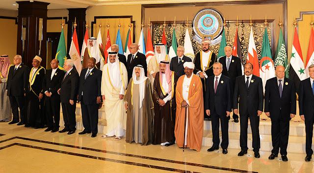 أقصر فترات حكم لحكام عرب