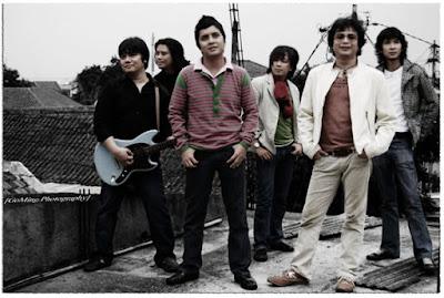 Kumpulan Lagu Java Jive Full Album Mp3