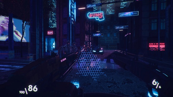 time-carnage-pc-screenshot-www.ovagames.com-3