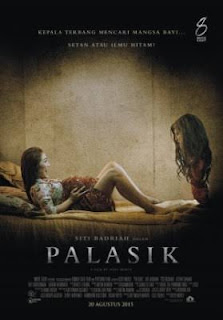 Download & Nonton Palasik 2015 Full Movie Indonesia Online