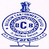 Cantonment Board Recruitment 2016 || Last Date : 1-07-2016