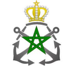 المدرسة البحرية الملكية: مباراة تجنيد تلاميذ ضباط البحرية الملكية - سلك الإجازة 2017؛ آخر أجل هو 23 ماي 2017