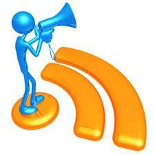 Bakclink Gratis RSS Directory