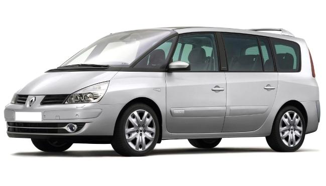 Mobil Keluarga Atau Multi Purpose Vehicle (MPV)