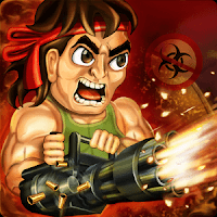 Last Heroes The Final Stand v1.2.4 Mod Apk (Mega Mod)