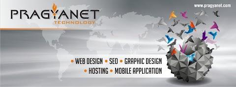 Successful Web Marketing Through Seo Services India