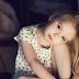 8 frases que hacen que los niños crezcan acomplejados