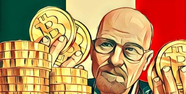 Οι Ιταλοί ετοιμάζονται για παράλληλο νόμισμα
