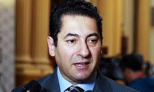 Walter Plenge, primo Salvador Heresi ganó sospechosas licitaciones por más de 7 millones de soles