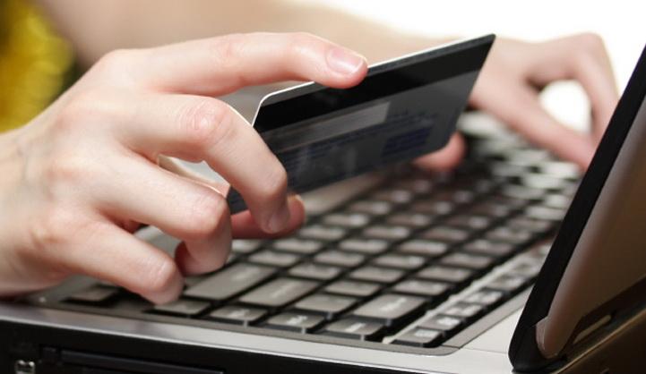 Metode Pembayaran Online Yang Paling Aman