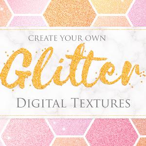 Free Autumn Digital Paper Sampler  Scrapbook Backgrounds
