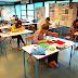 Textile Technology Course Curriculum