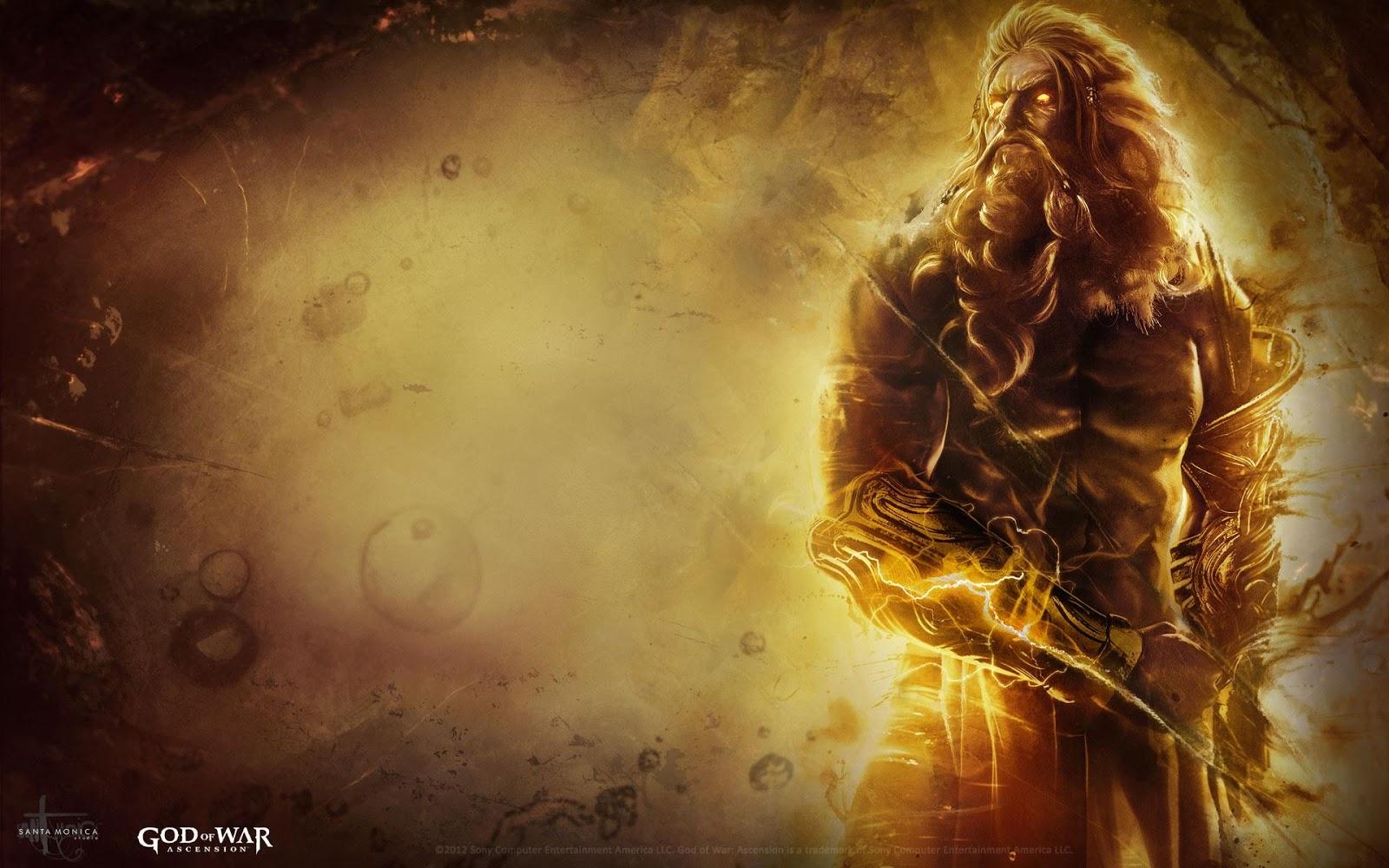 Ω Referencias: Armas e Armaduras Sagradas dos Deuses Ω ...