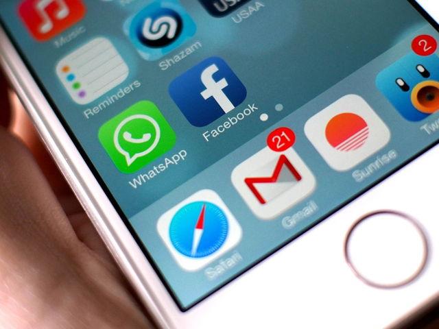 واتساب يعزز التشفير لفائدة بليون مستخدم