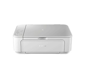canon-pixma-mg3650s-driver-printer