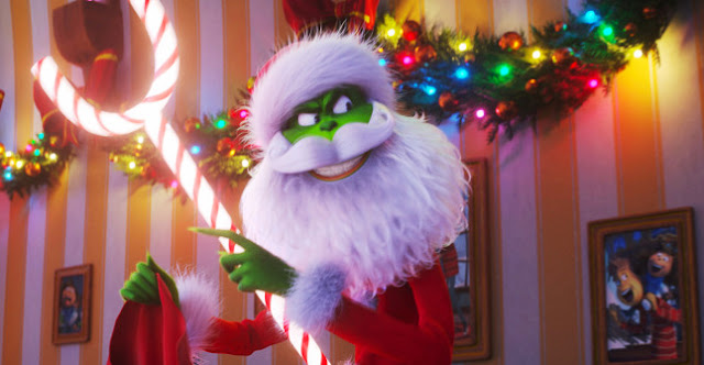 Top 10 Best Animated Christmas Movies To Download Or Watch Online