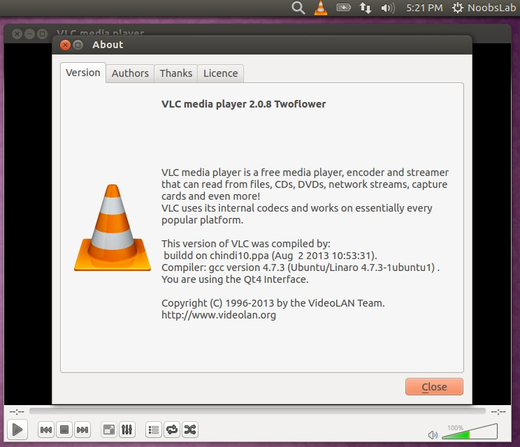 Ubuntu 8 powerpc download