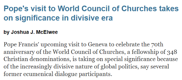 https://www.ncronline.org/news/vatican/popes-visit-world-council-churches-takes-significance-divisive-era