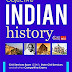 Indian History Objective Planet Knowledge Publication PDF Download