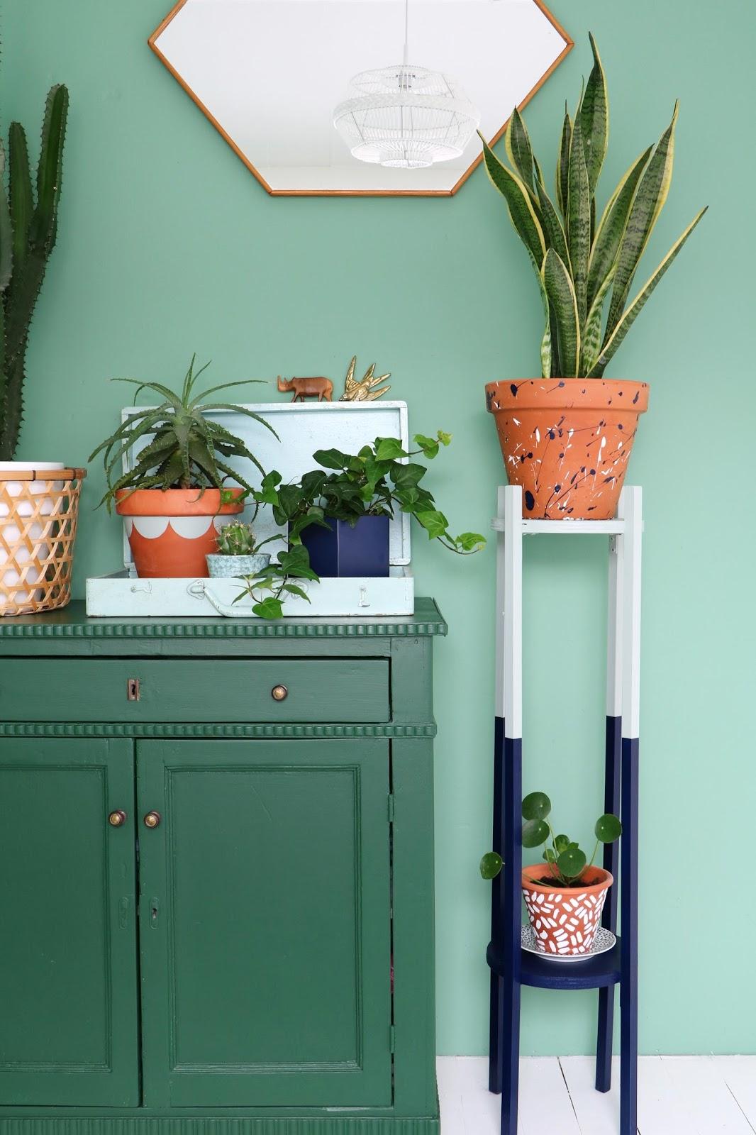 decora con plantas decoconsailo.com