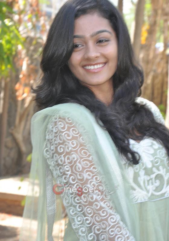 Gayathri manthram in tamil free download