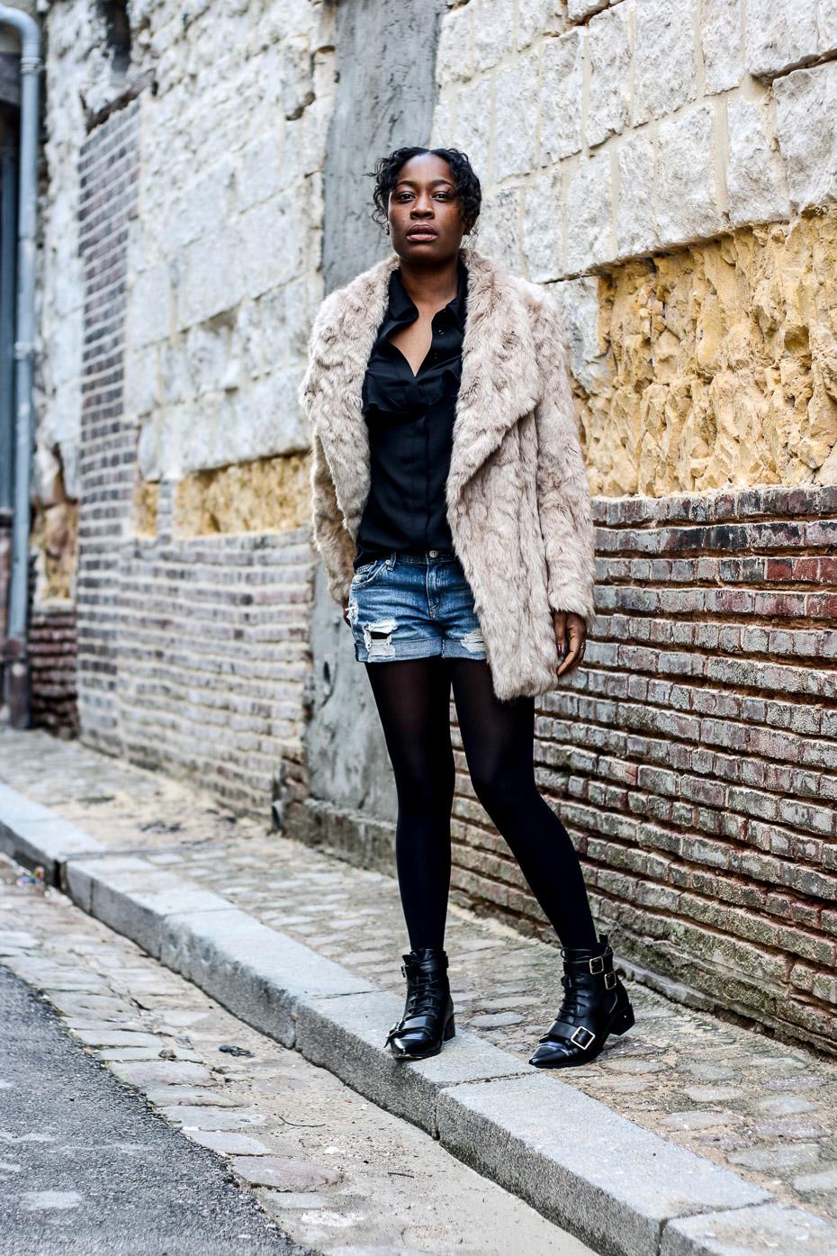 blogueuse-mode-femme-noire-parisienne