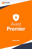 Avast Premier 2018 Download and Review