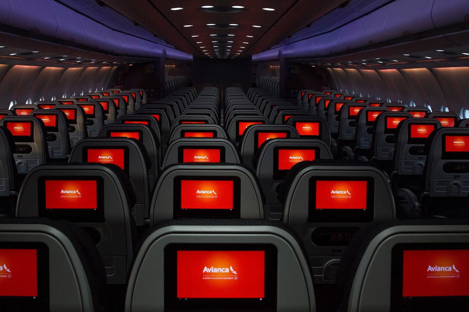 Avianca Brasil recebe o primeiro Airbus A330 e ingressa ao mercado de voos internacionais