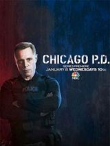 Assistir Chicago PD 6 Temporada Online Dublado e Legendado