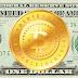 Bitcoin-BTC payent 0.00025000 BTC