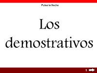 http://cplosangeles.juntaextremadura.net/web/edilim/tercer_ciclo/lengua/los_determinantes/los_demostrativos/los_demostrativos.html
