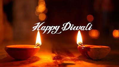 2019 Happy Diwali status in punjabi 2019