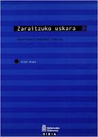 http://www.ahotsak.eus/euskalkiak/argitalpenak/zaraitzuko-uskara-1