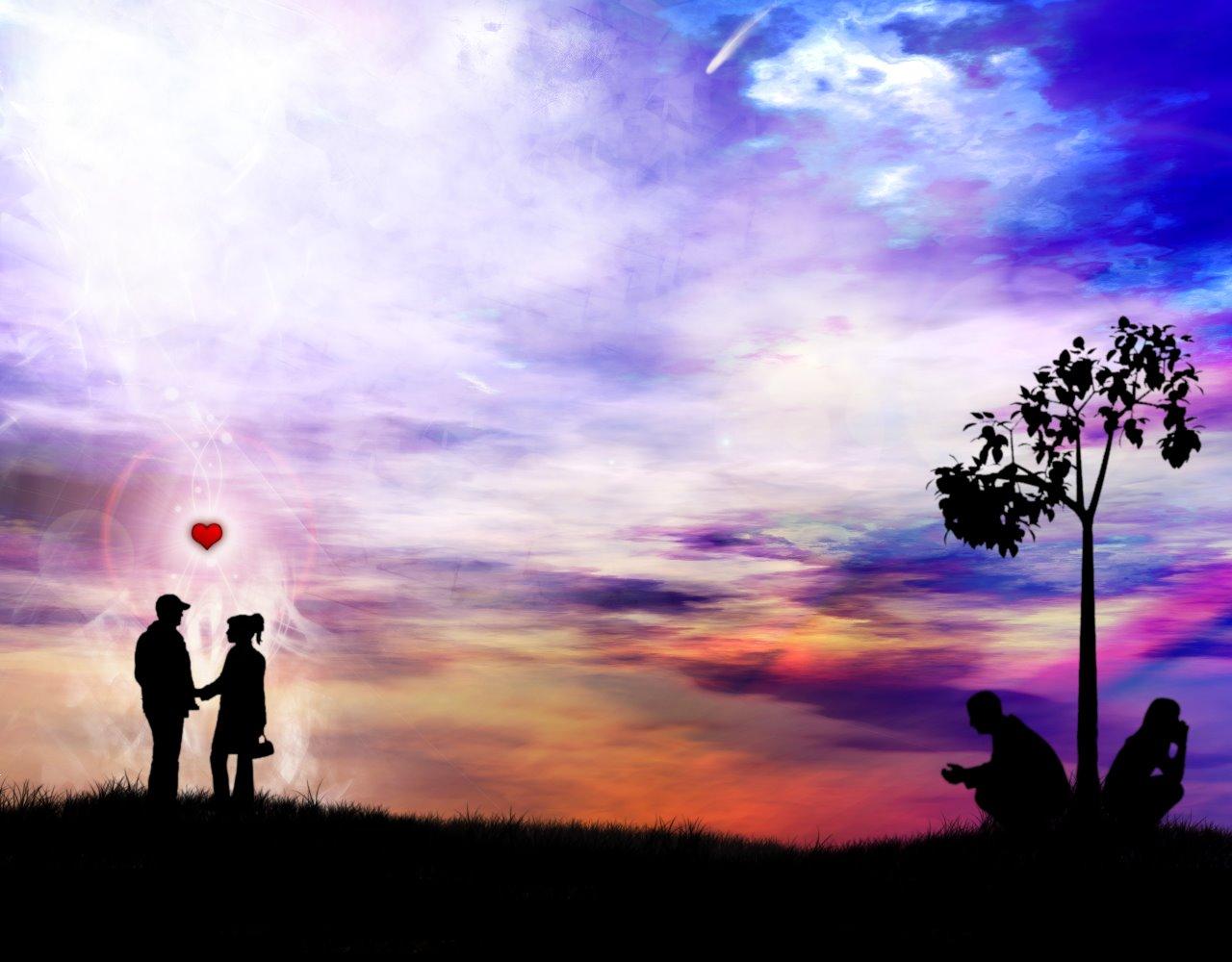 Sad Love Wallpaper Free Download 1 Hd Wallpaper: Wallpaper: Hd Wallpaper Sad Love