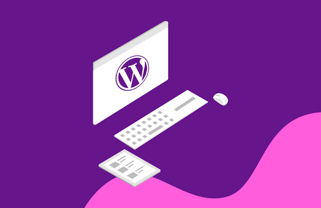 Tips Mempercepat Loading WordPress dari Arlina Design