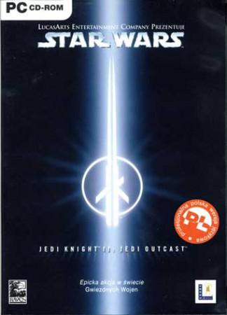 Star free wars jedi download jedi ii full knight outcast