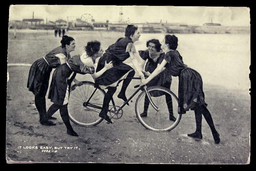 girls_learn_to_ride_bike.jpg