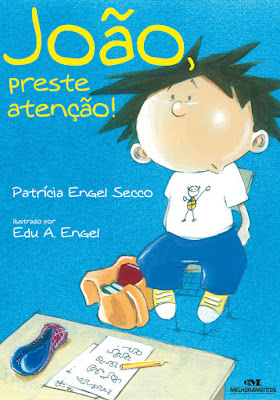 João, preste Atenção! PDF