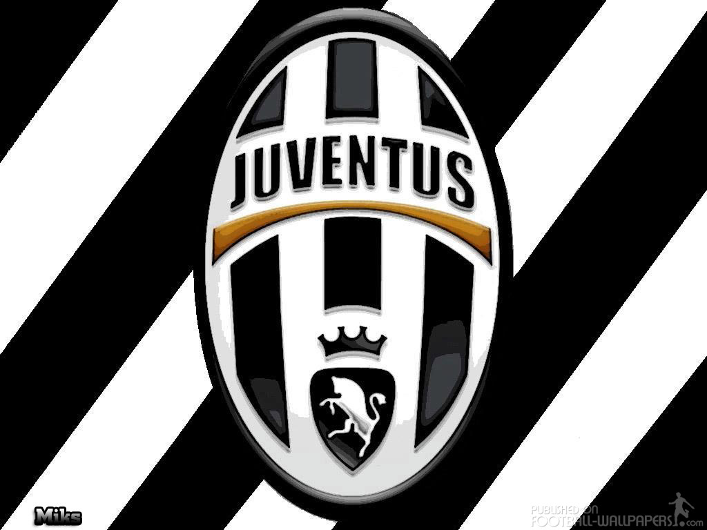 Sports And Players Juventus Football Club