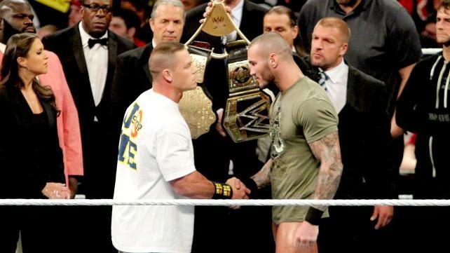 WWE TLC 2013 - HD Wallpapers Blog  WWE TLC 2013 - ...