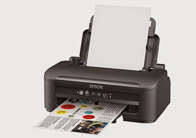 epson workforce wf-2010w driver