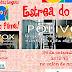🎬 POLIVOX. ESTREA FILME 19h45 26sep'16