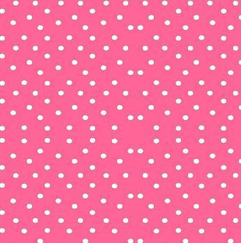 Bubblegum Pink
