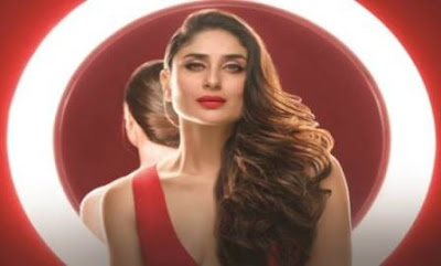 #instamag-kareena-kapoor-khan-introduces-her-signature-collection-with-lakme