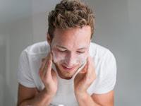 2 Masker Alami yang Bisa Anda Manfaatkan Untuk Mengatasi Jerawat di Wajah Anda