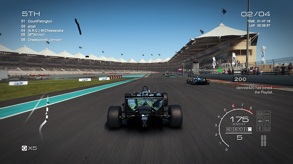 grid-autosport-pc-game-screenshot-gameplay-review-2