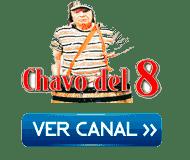 El Chavo del ocho en vivo online, el chapulin colorado, chespirito, es una serie de televisión cómica mexicana creada y protagonizada por Roberto Gómez Bolaños.