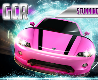 Free Car Games For Girls And Boy For Android