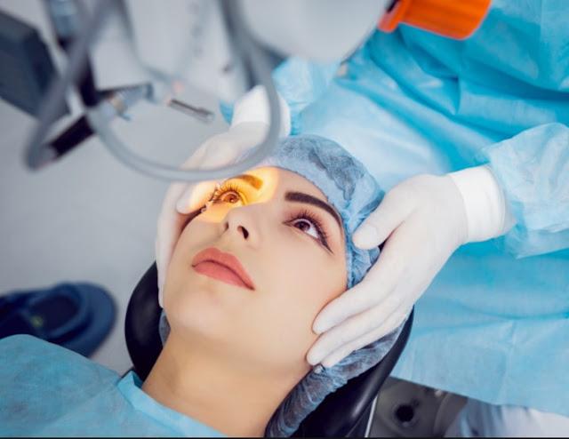 Operasi Lasik Mata.jpg