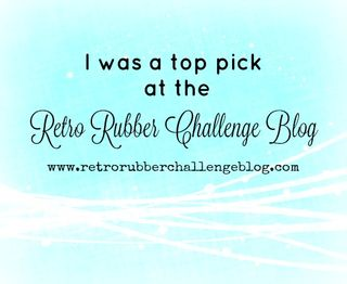 http://www.retrorubberchallengeblog.com/my-blog/2016/12/challenge-53-top-picks.html